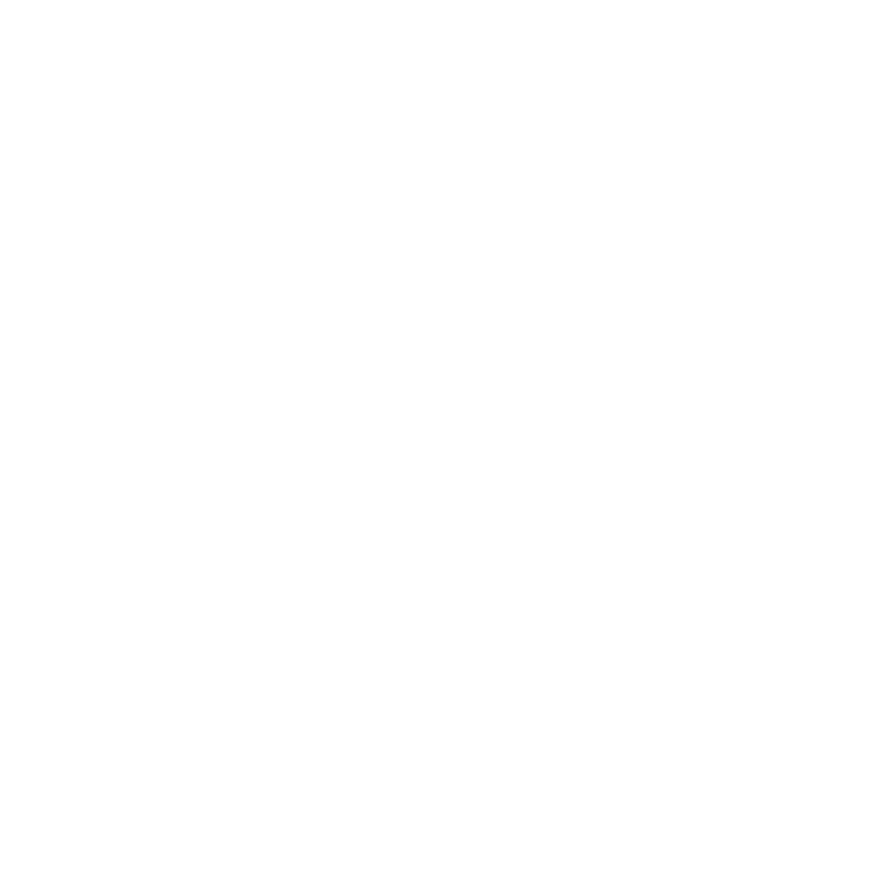 Cercle-Flèche-Blanc