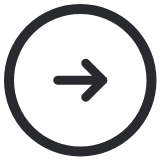 Circle Arrow