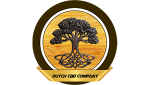 dutch-cbd-company