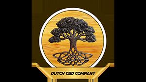 dutch-cbd-company