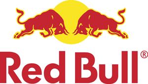 red-bull-partner
