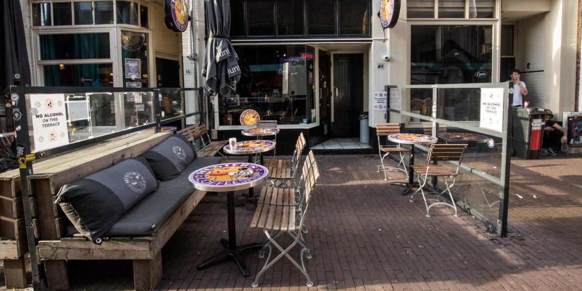 utrechtsestraat-coffeeshop