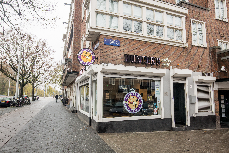 Orteliusstraat-02