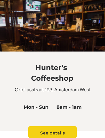 hunters-shop-orteliusstraat