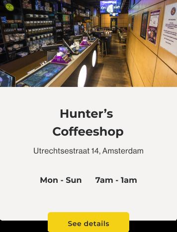 hunters-shop-utrechtsestraat