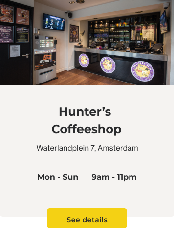 hunters-coffeeshop-waterlandplein