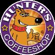 Hunters Coffeeshops - Amsterdam